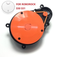 חדש מקורי רובוט שואב אבק חילוף חלקי לייזר מרחק חיישן LDS עבור Roborock S50 S51 Gen 2nd חלקי חילוף