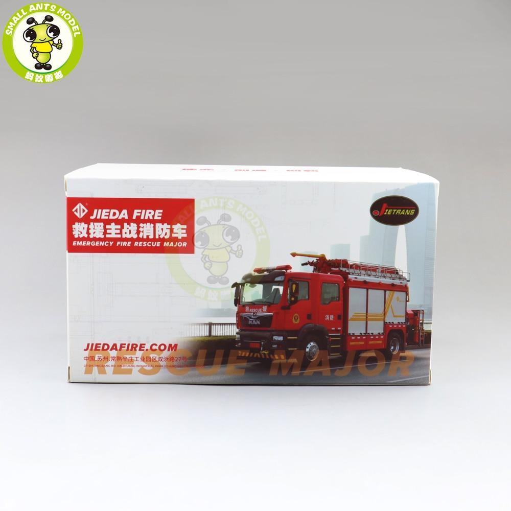emergencia grande modelo brinquedos fundidos caminhoes brinquedos 05