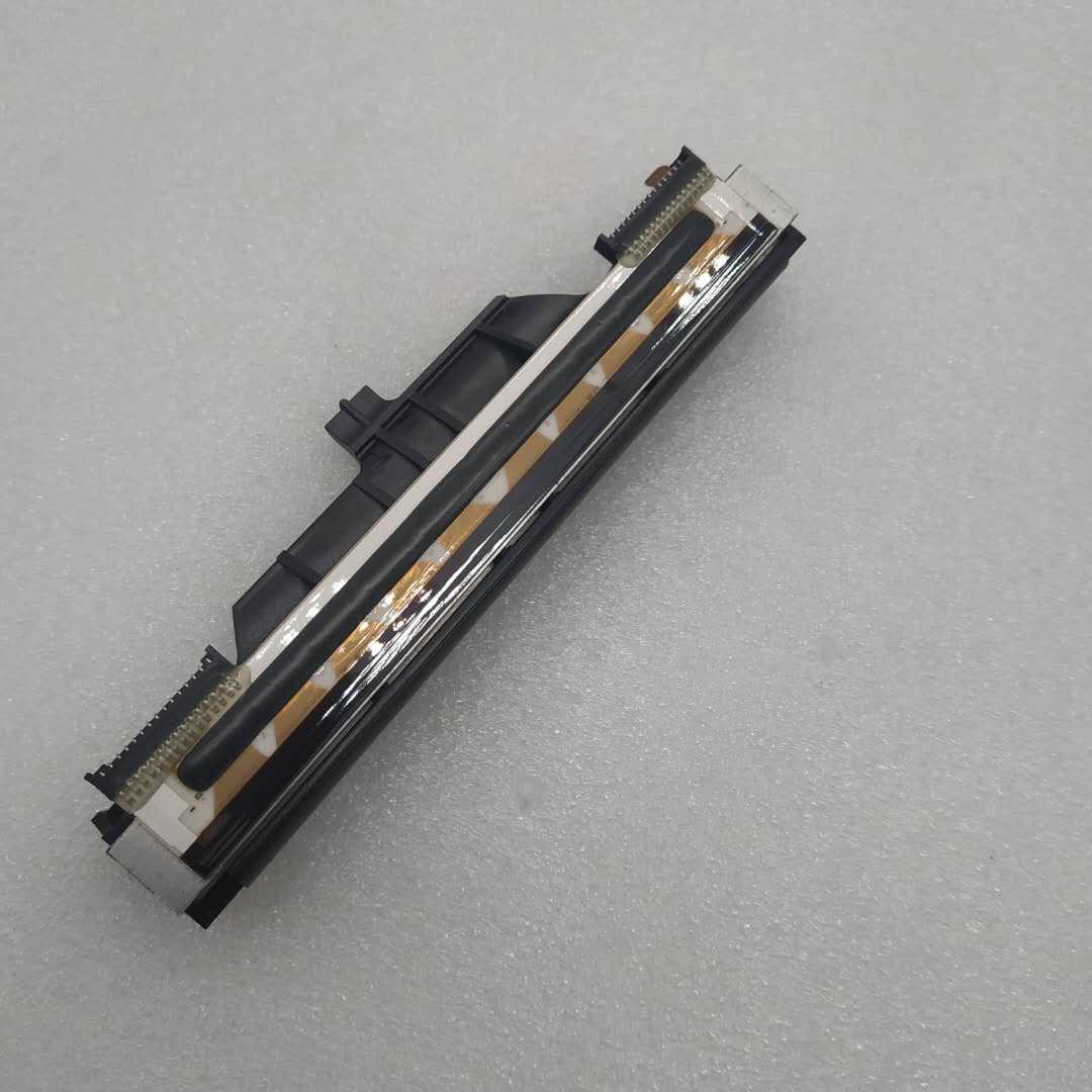 Print head Printhead For Zebra GX430t  GX 430T GX430 T Thermal