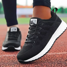 23 luxury   artificial Leather Men and women Causal Shoes Sneakers Flats