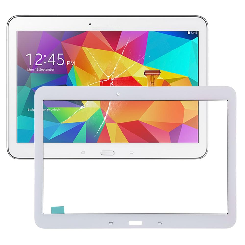 IPartsBuy Touch Panel For Galaxy Tab 4 Advanced (SM-T536)