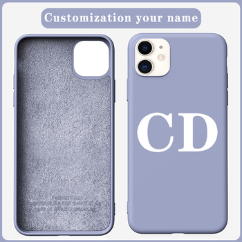 diy-name-initials-custom-case-for-iphone-12-pro-max-11-pro-se-2020-10-x-xs-liquid-silicone-xr-cover-gift-for-6s-7-8-plus