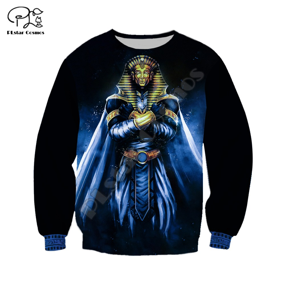 pharaoh-egypt-3d-all-over-printed-clothes-nn0009-long-sleeved-shirt