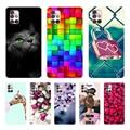 Популярный чехол для Samsung Galaxy S20 FE, мягкий силиконовый чехол-накладка, чехол для телефона Samsung S20 FE 5G, чехол для S20 Plus
