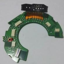 Original 18-200 mm mainboard for Canon 18-200mm main board 18-200 lens motherboard camera pair Part