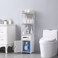 https://ae01.alicdn.com/kf/H6622f638b6144a639c974c1f3d964a18c/-미국-창고-30x30x120cm-간단한-욕실-코너-선반-배송-미국.jpg