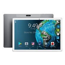 2020 comprimidos novos 10 polegada deca núcleo android 9.0 tablet pc 1920*1200 ips 6gb ram 128gb rom 4g fdd lte rede wifi bluetooth gps
