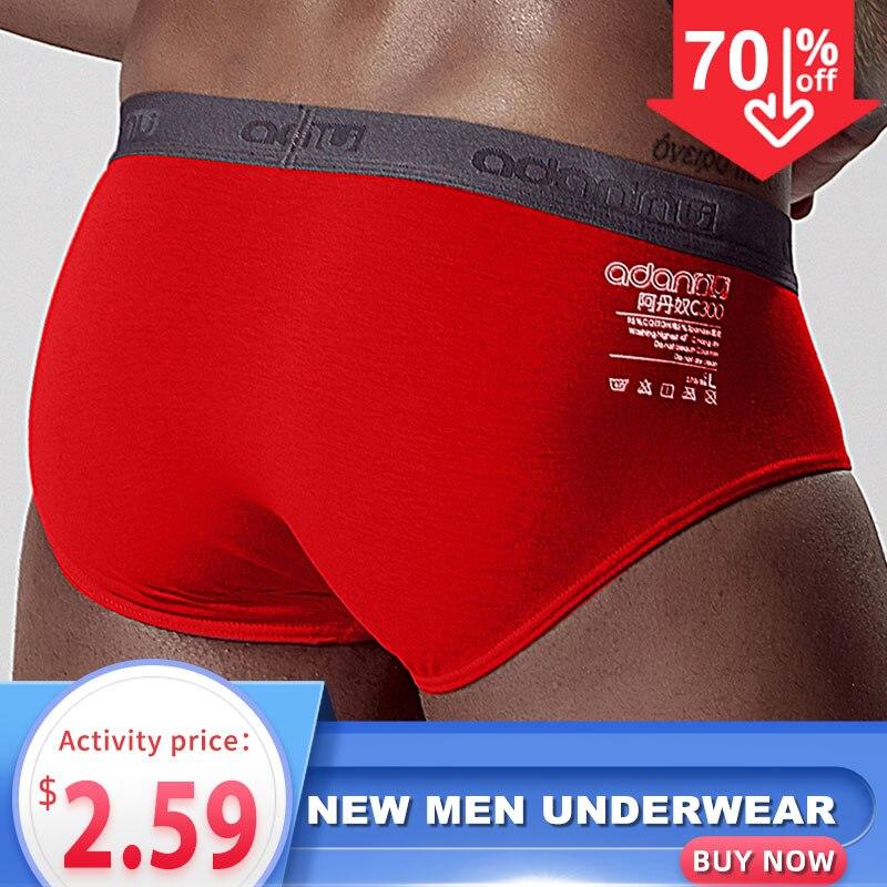 Sexy Boxer Men Underwear Boxer Men Mesh Mens Underwear Boxer Shorts Men Cueca Male Panties Boxer Solid Man AD305