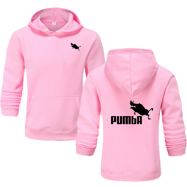 2019 Brand Mens Hoodies Sweatshirts Pullover Men Long-Sleeved Hoody Casual Man Zipper Hooded Sweatshirt For Male Clothing M-XXL 10