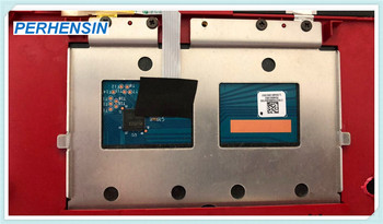 FOR MSI GE70 2QE MS-17591 MS-1759 Touchpad Sensor Module W CABLE