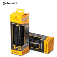 Continental  GRAND Sport Race 700 23c 25c 28C Road Bicycle Folding Tires Bike Tire