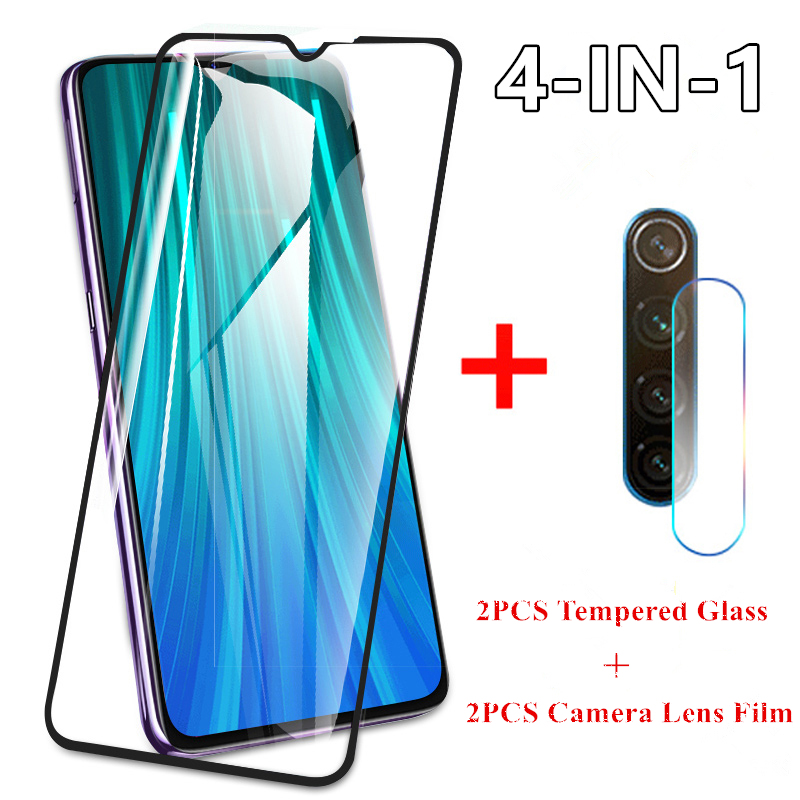2Pcs Для Xiaomi реого 8 Стекло для Xiaomi реого Примечания 9S 8 7 Pro 8А 7 7А 6А закаленного стекло пленки протектора экрана камера объектив пленки|Защитные стёкла и плёнки|   | АлиЭкспресс