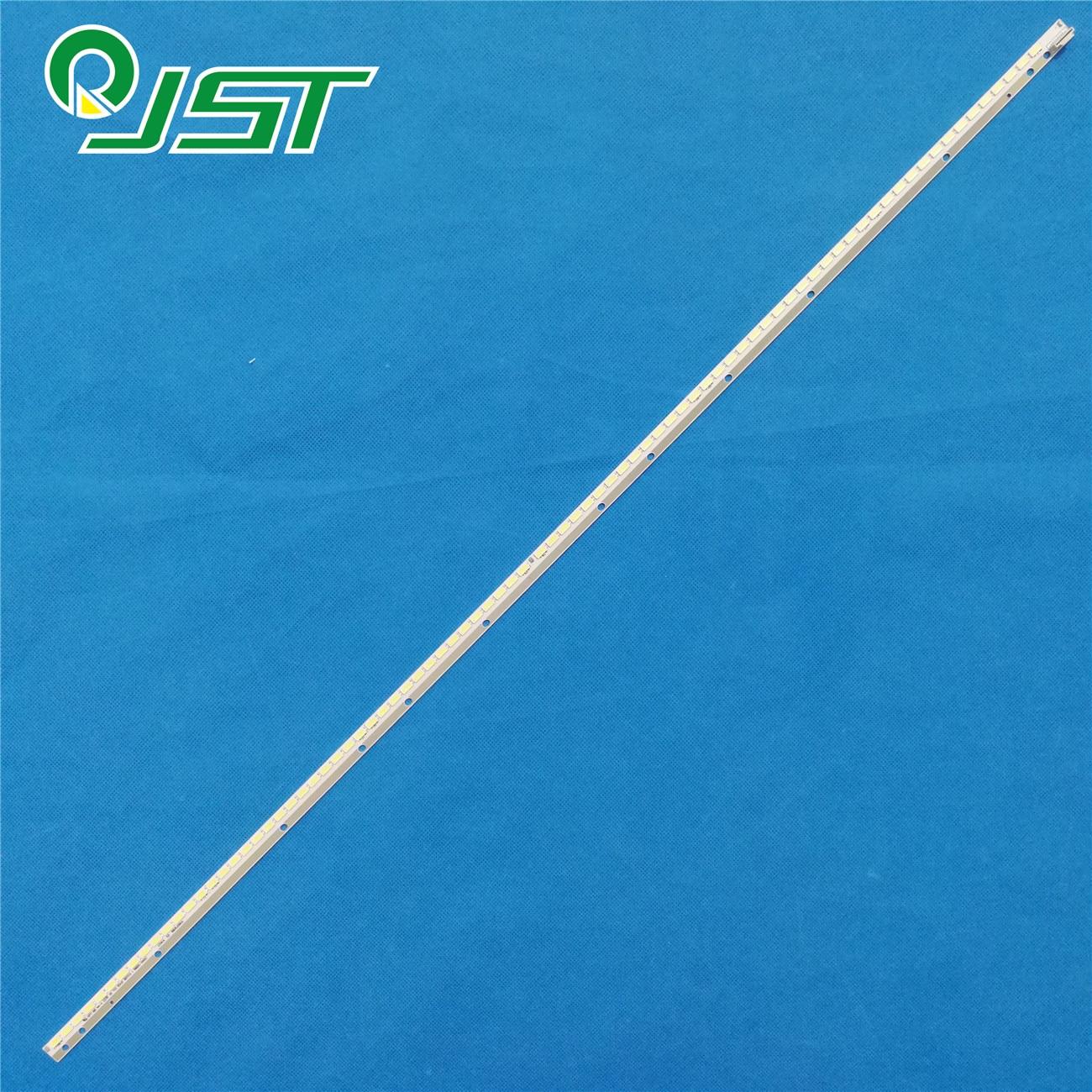 100% nova 1pcs/Kit tiras de LED para TV CHANGHONG LT55BN93L LC550EUN SF M2 6922L 0048A 6916L 1535A 55 V13 Borda REV0.4 1 6920L 0001C
