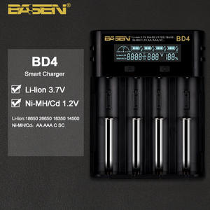 Lcd-Battery-Charger ...