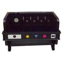 5 Slot Printhead Print Head for HP 564 5468 C5388 C6380 D7560 309A Printers Kit N84B brand refurbished print head printhead for hp 564 photosmart b211a page 8