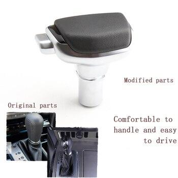 Dla Infiniti dla Nissan QX50 Q60 QX80 QX70 QX60 G serii M EX FX QX JX automatyczna skrzynia biegów dźwignia zmiany biegów Auto części