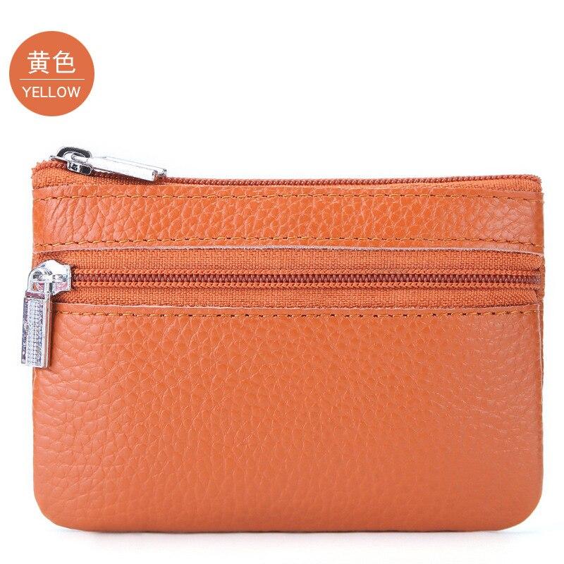 Купить hugwiser премиум маленький кошелек корейская версия сумки для