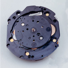 Watch-Movement-Accessories Japanese VD54 Six-Pin Without-Battery New Original