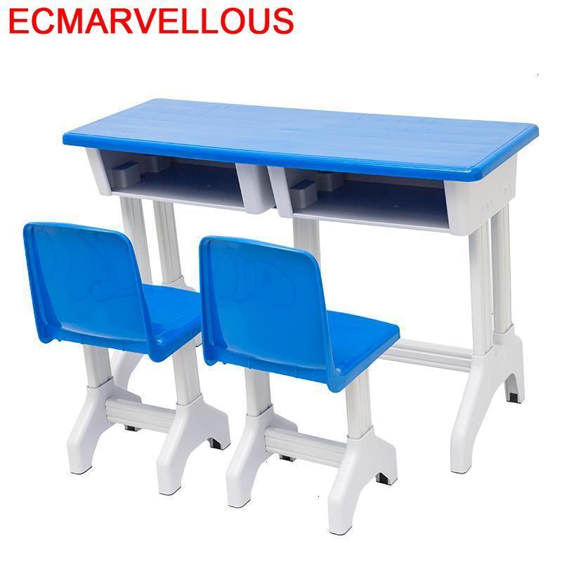 Infantiles De Estudo Play And Chair Y Silla Desk Pour Kindergarten Kinder Enfant Study For Kids Mesa Infantil Children Table