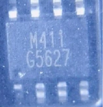 100% nova original DDR3 204Pin 1.5V 4.0H