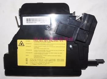 New Original Kyocera 302LZ93030 LK-173 for:FS-1320D 1370DN P2035d P2135dn 1035 1135 M2035 M2535
