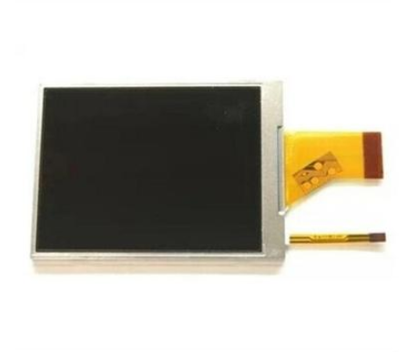 New LCD Display Screen With Backlight For Nikon D3000 For U1060 U7000 U7020 E-P2 Camera