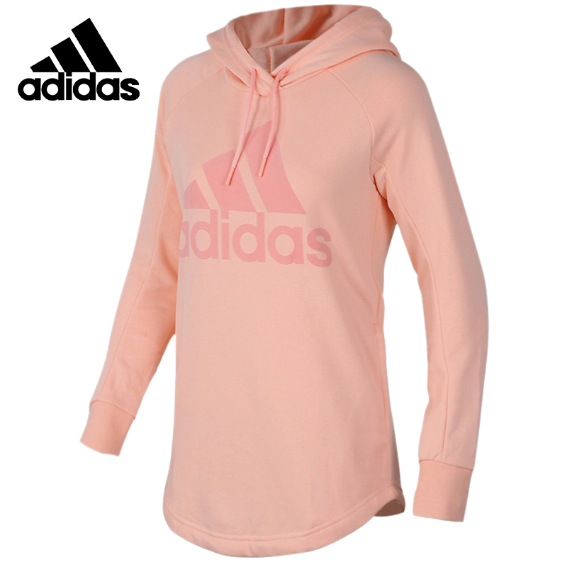 después del colegio Aguanieve Renunciar  Original New Arrival Adidas W SID OH HOODIE Womens Hooded Pullover Jerseys  Sportswear CY0690|Trainning & Exercise Sweaters| - AliExpress