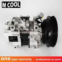 Nieuwe Ac Compressor Voor Mazda Protege Mazda Airconditioner Compressor