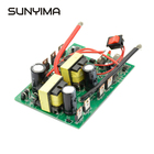 SUNYIMA 1Pc Inverter...
