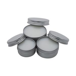 2020 novo couro ofício puro vison óleo creme para manutenção de couro líquido peso 48x23mm sapatos cuidados creme leathercraft acessórios