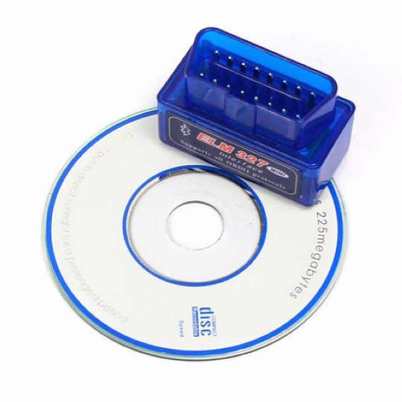 Carro de diagnóstico-ferramenta scanner elm-327 para opel astra h astra j astra g mokka insignia corsa zafira vectra antara tigra meriva