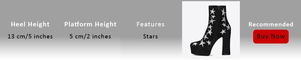 004星星