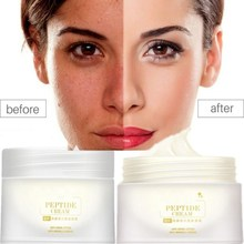 Face Cream Collagen Face Wrinkles Lines Lifting Firming Anti Aging steblanc collagen firming rich cream купить