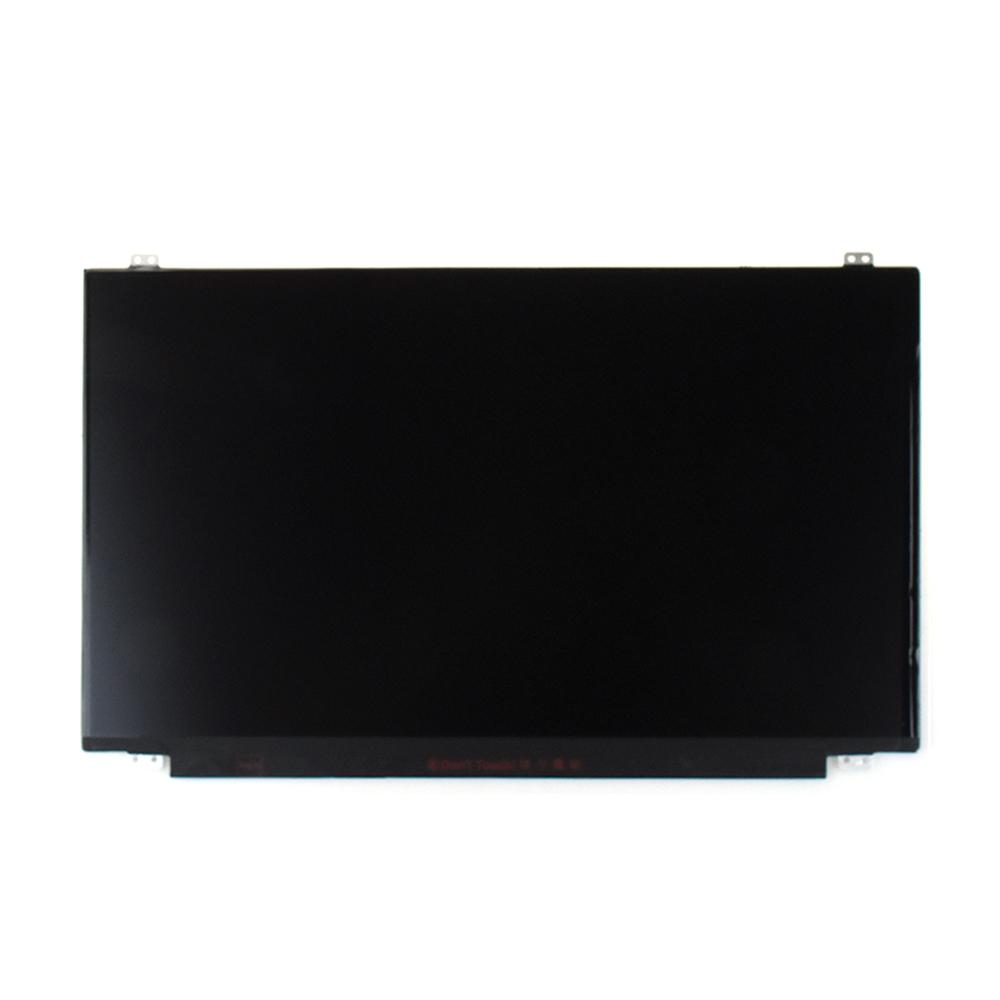 15.6 Inch For AUO B156HAN04.2 AUO42ED LCD Screen Display 120Hz 30 Pin 1920*1080 Replacement Digitizer