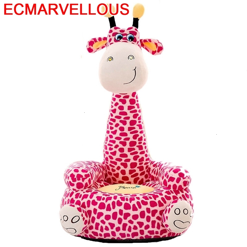 Bimbi Sillones Infantiles For Kids Prinses Stoel Cute Chair Dormitorio Infantil Baby Children Chambre Enfant Children's Sofa