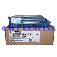 Kupić Mitsubishi serii Q sterownik plc jednostka pozycjonująca QD70P8 QD75P4 QD75MH1 QD75D4 QD75M2 QD75P4N QD75D1 QD75M4 QD70P4 w Złącza od Lampy i oświetlenie na
