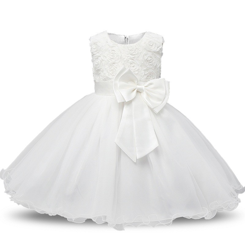 LOOZYKIT; красивое платье принцессы для девочек; Вечерние Платья с цветочным узором для девочек; детское платье для причастия; платье-пачка; детская одежда