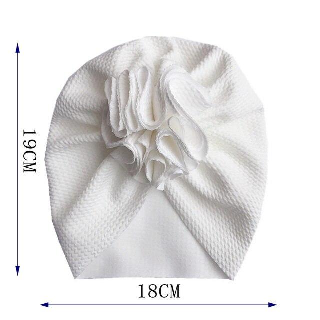 Flower-Baby-Hat-Toddler-Turban-6m-18m-Infant-Headwraps-Kids-Bonnet-Newborn-Toddler-Beanie-Cap.jpg_640x640 (44)