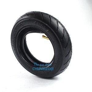 Бесплатная доставка, шины 8 1/2X2 (50-134), 8,5 дюйма, детская коляска, тачка, шина для электрического скутера и внутренняя трубка