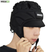 WOSAWE Motocross Helmet Head Protective Gear Motorcycles Motorbike Scooter Off-road Head Protection Equipment Surfing Head Wear