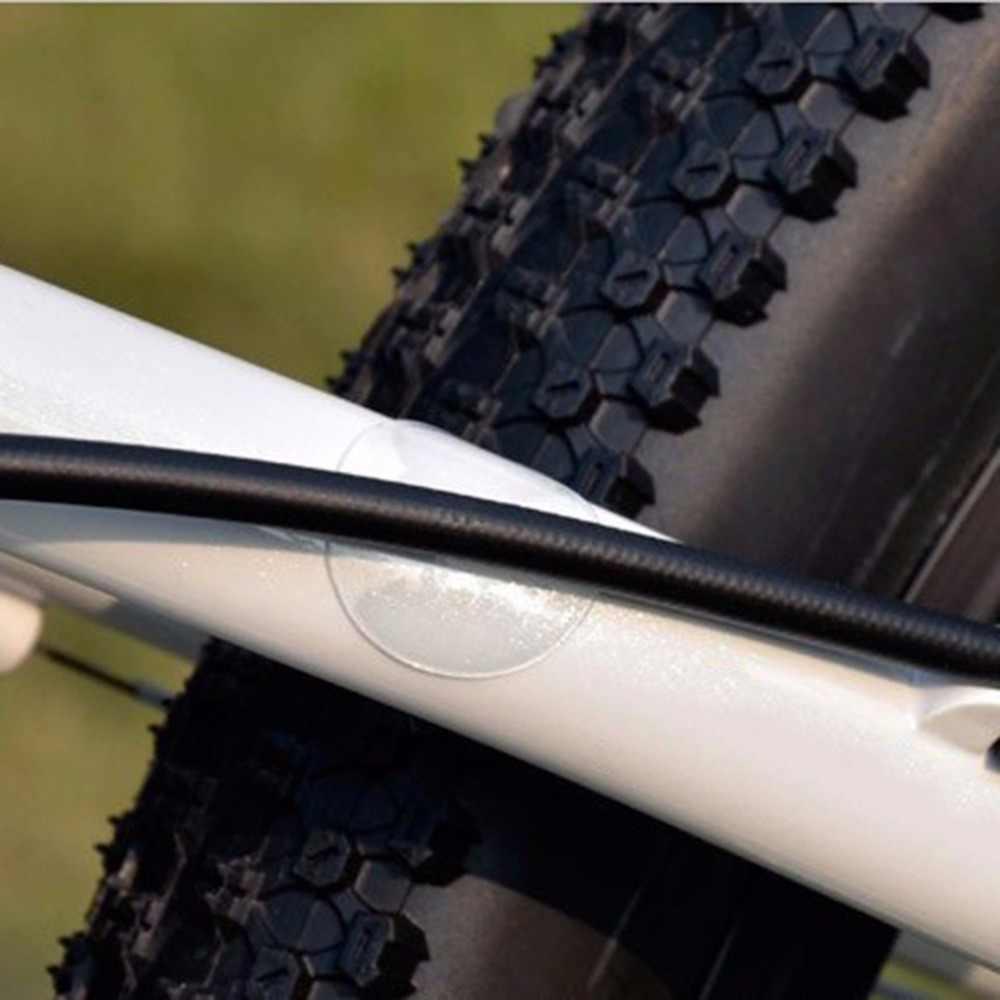 200 15 focus stickers-adhesive stickers frame mtb velo bike montain