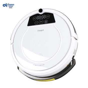 mini automatic cheap floor sweeping robot xiaomi robot vacuum cleaner cheap robot cleaner auto sweeping mopping kk6l mini robotic vacuum cleaner easy to clean wooden floor tiles carpet