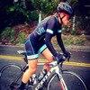 2020 equipe profissional das mulheres triathlon terno jérsei ciclismo skinsuit macacão maillot ciclismo roupas de manga longa conjunto 8