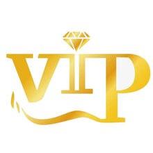Link vip para dropshipping hoop