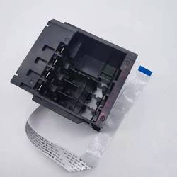 Serwis przewozu wkładów atramentowych do drukarki brother mfc J2330 J2330|Części drukarki|   -