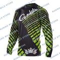 2020 DAIWA Männer Angeln Kleidung Ultradünne Sommer Angeln Hemd Größe XS 5XL Jacke Langarm Sonnencreme Anti Uv Atmungs Mantel-in Anglerbekleidung aus Sport und Unterhaltung bei