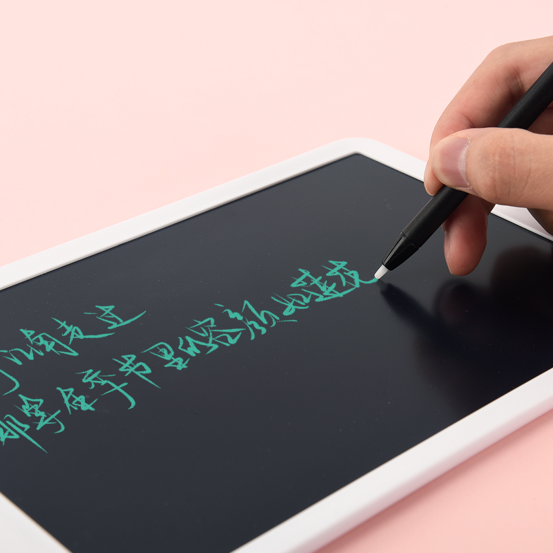 Best Deal╒Board Handwriting-Pad Drawing Message Digital Electronic LCD Graphics Kidsú