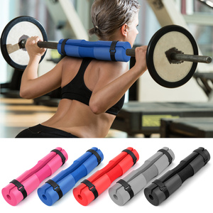 Barbell Squat Pad Neck Shoulde