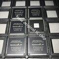 EP4CE22E22C7N EP4CE22E22C7 EP4CE22E22 новая Оригинальная микросхема