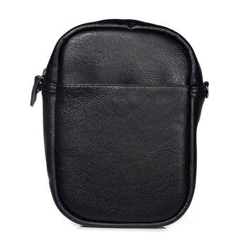 Mini Shoulder Crossbody Bag for Women Cellphone Pocket, Crossbody Bag, Smartphone Crossbody